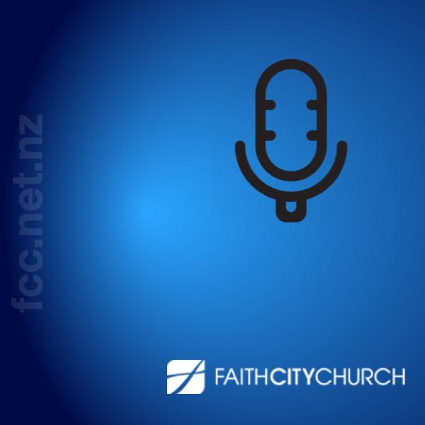 The Rhythm Of Your Faith